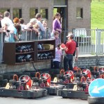 actief schoolreisje in Zuid-Limburg