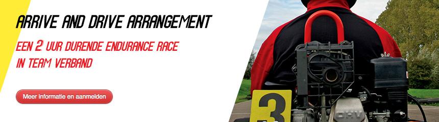 slide_endurance_nl