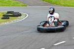 Karting20052012-3.JPG