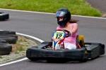 Karting20052012-170.JPG