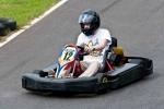 Karting20052012-142.JPG
