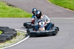 2012_May_20_KartingVaals-12.JPG