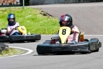 2012_May_20_KartingVaals-66.JPG