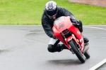 RD-Racingday2012-9.JPG