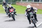 RD-Racingday2012-11.JPG