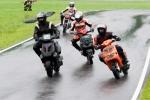 RD-Racingday2012-27.JPG