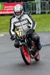 Bekijk het album RD-Racingday 2012