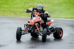 RD-Racingday2012-48.JPG