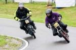 RD-Racingday2012-42.JPG