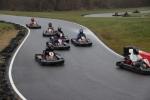 Karting Vaals 1ste Paasdag - 082.jpg