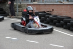 Karting 27-4 - 011.jpg