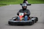 Karting 27-4 - 090.jpg