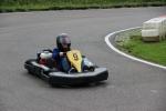Karting 27-4 - 118.jpg