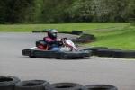 Karting 28-4 - 011.jpg