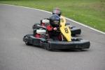 Karting 28-4 - 065.jpg
