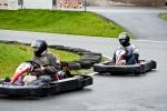 Karting31032012-160.jpg